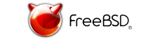 FreeBSD Solutions